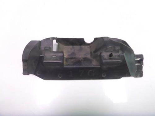 03 09 Suzuki SV650 S Inner Fairing Cover 17771-17G00