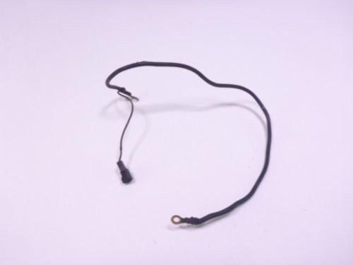 01 Suzuki DR 650 Small Wiring Harness