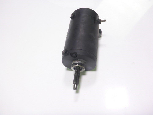 05 Victory Vegas  EVAP Emissions Can Canister Vacuum Pump 15103
