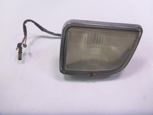 05 Kawasaki Mule 3010 Left Head Light Lamp 110 40151