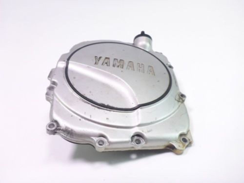Yamaha GTS1000 Clutch Cover