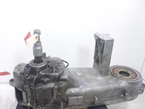 Honda Silverwing FCS650 Trans Transmission