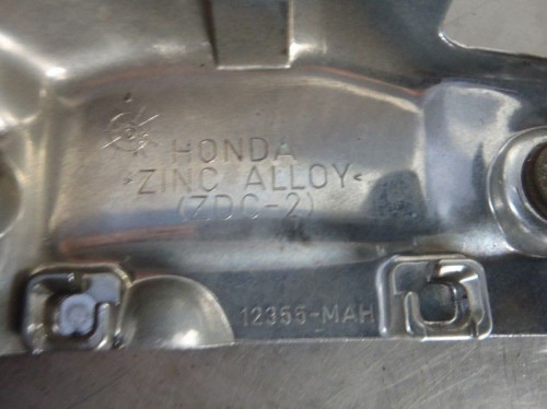Honda VT1100 Shadow ACE Cylinder Head Cover 12355-MAH-000