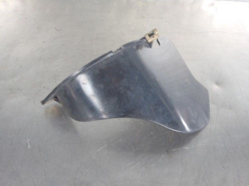 BMW R1100 RT Small Fairing Speaker Cover A