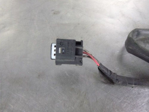 02 BMW R1150RT R1150 RT Kick Side Stand Safety Switch