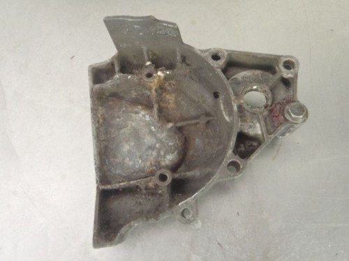 93-95 Kawasaki ZX7 ZX750 Front Sprocket Cover
