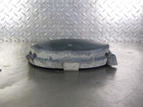 02 BMW R1150RT R1150 RT Access Panel Lid Cover