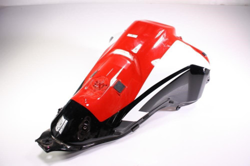 16 Honda CRF1000 Africa Twin Gas Fuel Tank