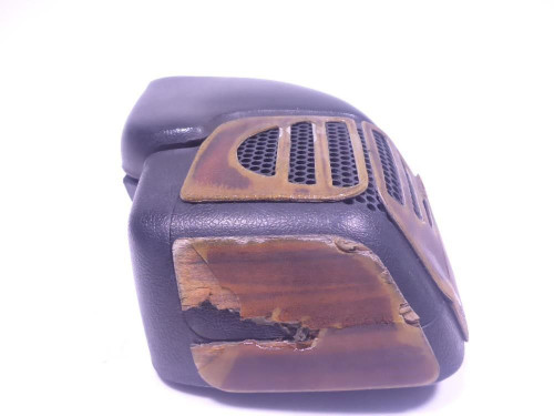 00 Honda Goldwing GL1500 Right Arm Rest Cover 81150-MN5-020