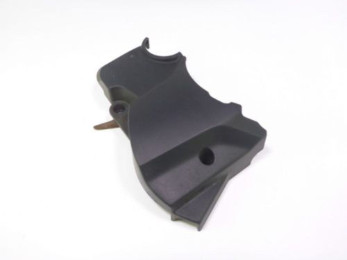 14 Honda CTX 700 NDE Front Sprocket Cover