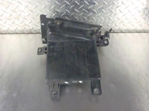 06 07 08 BMW K1200 GT Storage Tray Compartment