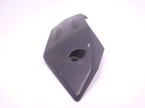 07 Kawasaki Z1000 Right Lower Side Fairing Cover 14091-0572