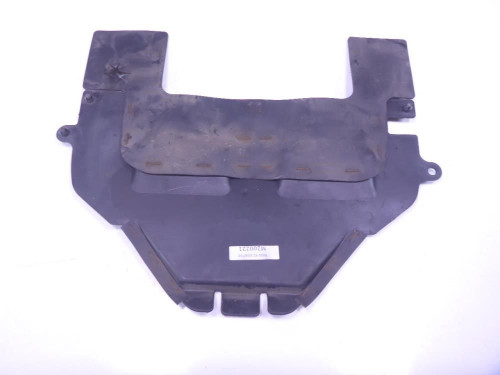 91 92 93 Honda VFR750 Engine Heat Dust Cover Dust Shield