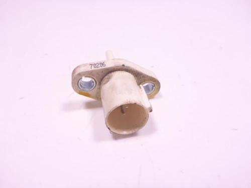02-07 Honda CB900F 919 Air Temp Temperature Sensor 70206