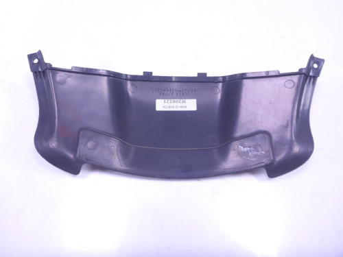 91 92 93 Honda VFR750 Lower Visor Meter Gauges Cover 64605-MT4A-0000