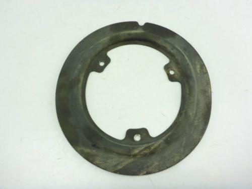 2008 Polaris Ranger XP 700 Clutch Belt Retaining Bracket Ring