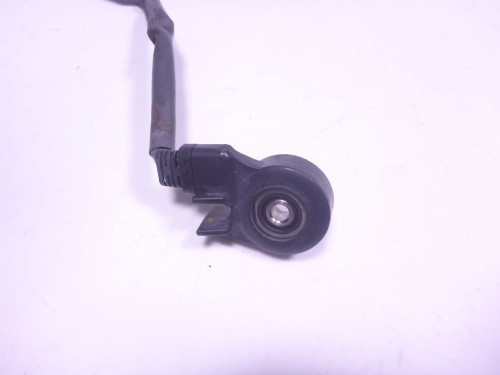 10 Honda VT750 RS S Shadow Kick Side Stand Safety Switch 35070-MGR-670