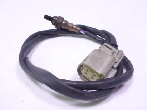 13 Harley Davidson Road King FLHR Oxygen O2 Sensor B