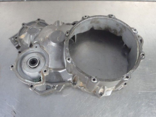 Aprilia SL1000 Falco Clutch Cover Right Engine Motor Side