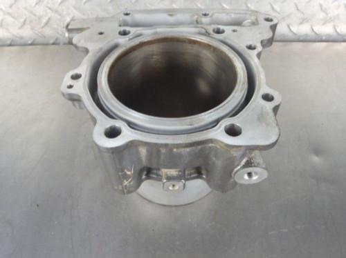 Aprilia SL1000 Falco Front Cylinder Jug