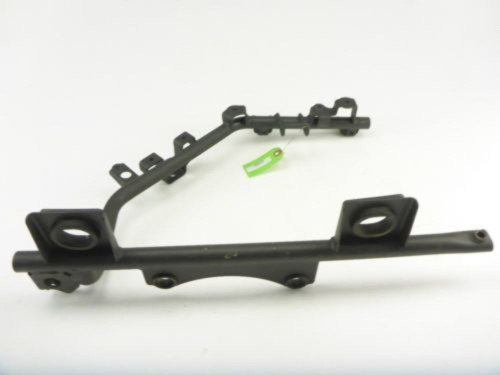 Kawasaki Vulcan Vaquero 1700 Saddle Bag Right Frame Bracket 39137-0559