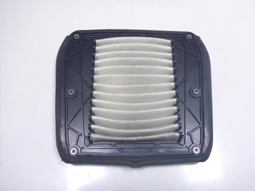 17 Victory Octane Air Filter 7082218-01 7082218