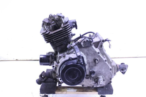 05 Suzuki Eiger LTA 400 Engine Motor GUARANTEED