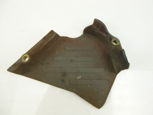 2000 Ducati Monster 900 Front Sprocket Cover Counter Shaft 247.1.083.1A