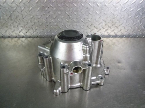 Kawasaki Concours ZG 1400 Bevel Gear Drive Shaft Motor Engine Cover