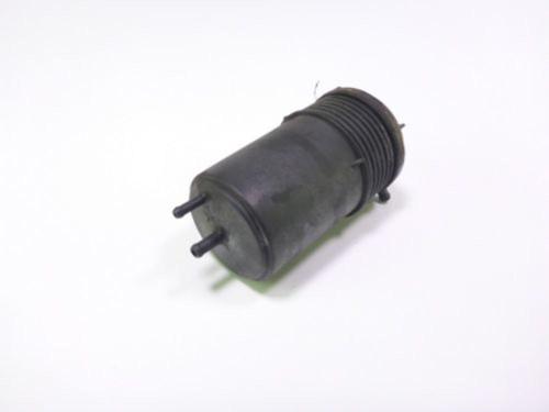 01 BMW K 1200 LT  EVAP Emissions Can Canister Vacuum Pump 25625110