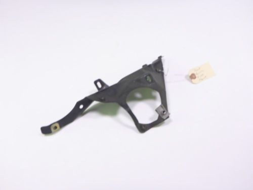 01 BMW K 1200 LT Front Fairing Mount Bracket