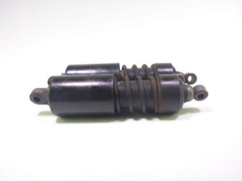 99 Kawasaki Drifter 1500 Rear Suspension Shock SHOWA