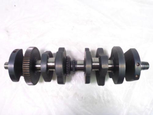 Kawasaki ZG1200 Crankshaft Crank Shaft