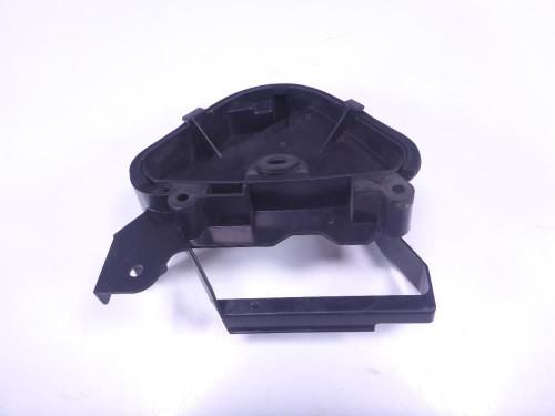 13 Yamaha FZ8 Inner Frame Cover Fairing