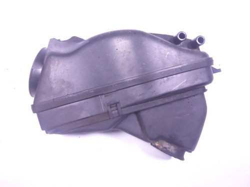94 Suzuki VS1400 Intruder Intake Air Box