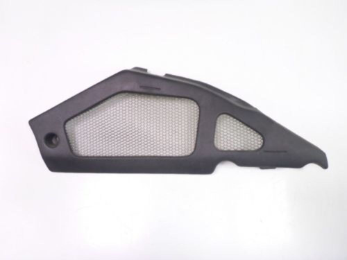 01 Aprilia Mille RSV 1000 Left Front Screen Side Cover Guard