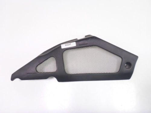 01 Aprilia Mille RSV 1000 Right Screen Guard Side Cover