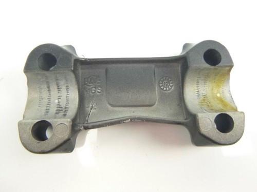 2013 Honda CB500 X Handlebar Handle Bars Riser Mount Holder Brace