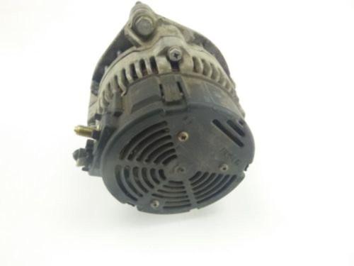 03 BMW R 1150 RT BOSCH Alternator Generator 0 123 105 001