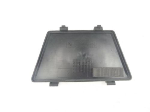 03 BMW R 1150 RT Cover Lid 61.13 2 306 224