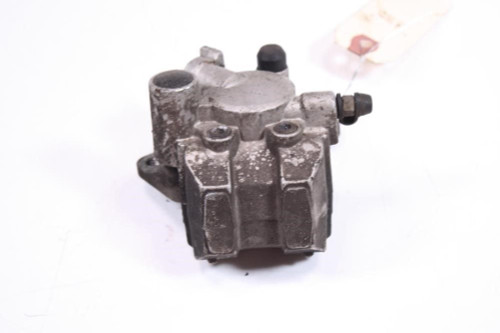 05 Suzuki Eiger LTA 400 Front Left Side Brake Caliper