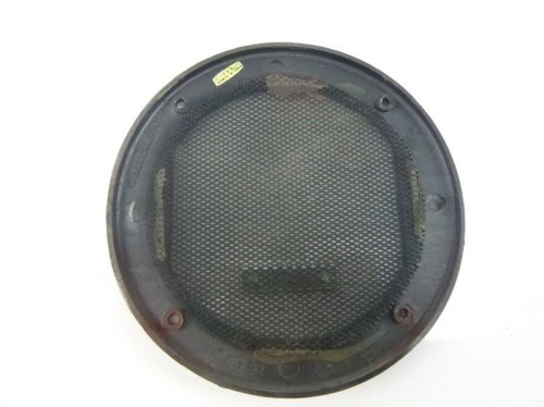 1982 Honda Silverwing Interstate GL 500 Right Speaker Cover SPARKOMATIC