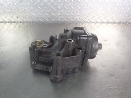 82-84 Honda VF 750 R Front Differential Output Case
