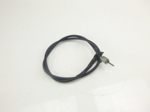 03 BMW R 1150 RT Speed Gear Cable Line