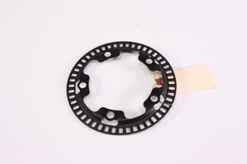 15 Ducati Scrambler Icon Front ABS Rotor Disc Ring