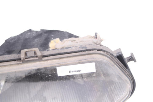 11 Polaris Sportsman 500 HO Front Right Side Headlight Lamp 5856080