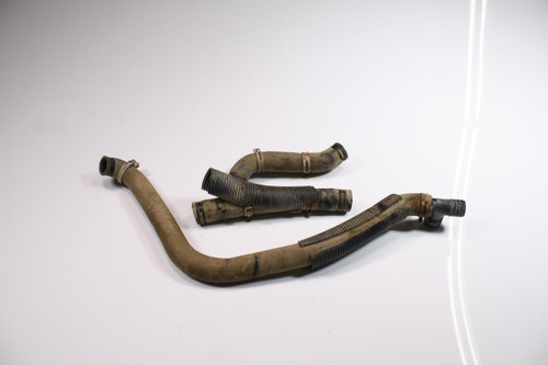 2006 Polaris Sportsman 800 Radiator Coolant Hoses