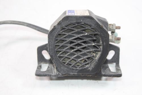 11 Polaris Ranger 400 Alarm 140-0530-00