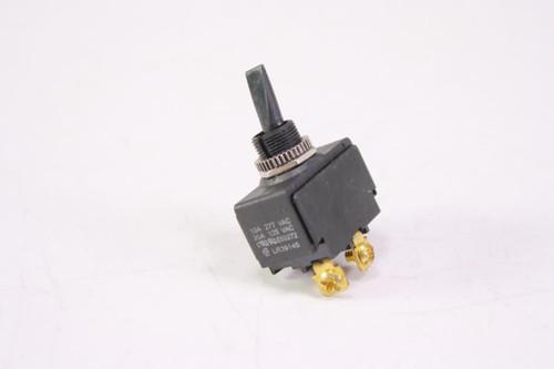 99 Honda VT 750 ACE Relay Toggle Switch LR39145