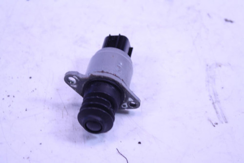 07 Honda Aqua Trax F-12 Button Switch